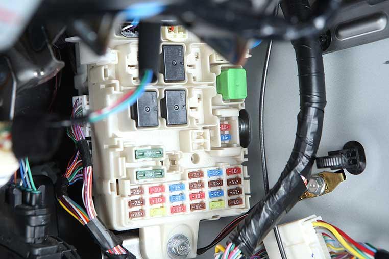ae86 fuse box tacoma fuse box wiring diagram