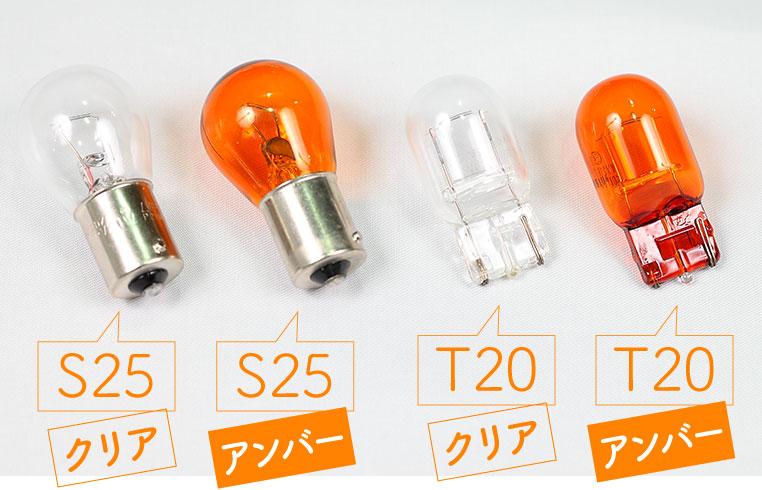 見方 電球 サイズ 口金(くちがね)とは?交換前の確認方法や測り方をご紹介!─【電球選びのポイント】口金編 ─